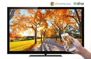 ds photo plus chromecast 300x194 - NAS Synology : DSM 5.2 est disponible en version finale