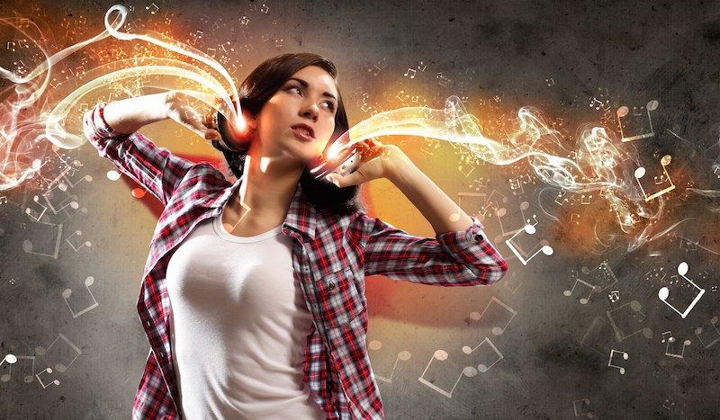 musique - Comment extraire la piste audio d'une vidéo ?