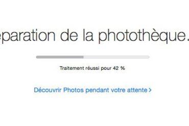 traitement 370x247 - Astuce Photos sur Mac – Nettoyage, doublons et optimisation...