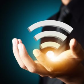wifi main 293x293 - Android - Comment analyser et optimiser son WiFi ?