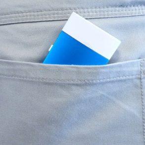 PC STICK poche 293x293 - ARCHOS dévoile son PC Stick, un véritable ordinateur qui tient dans la main !