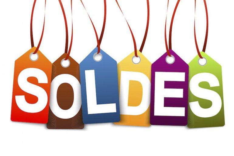 Soldes 770x513 - 3, 2, 1 partez... Tous les bons plans pour les soldes d'été 2015