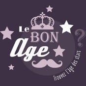 application-lebonage