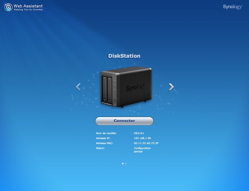 find.synology.com