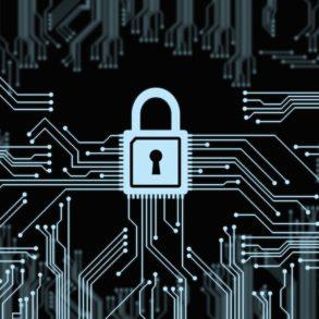 hackers 293x293 - La culture des hackers