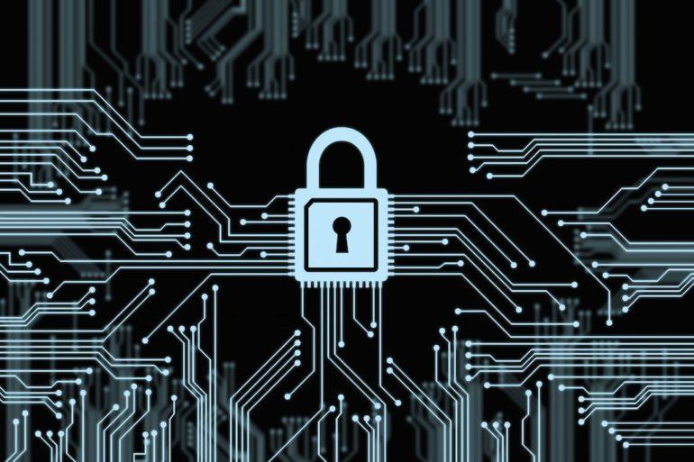 hackers 770x513 - La culture des hackers