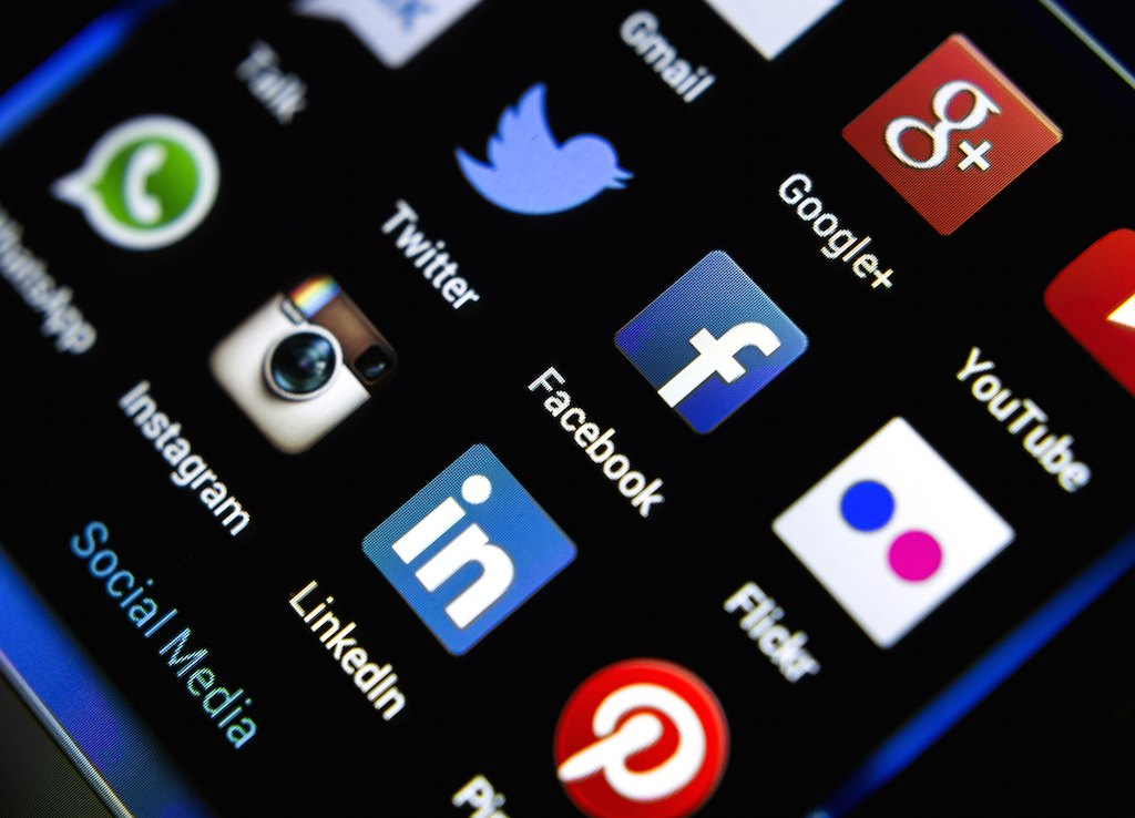 internet mobile - Comment économiser son forfait Internet 3G / 4G ?