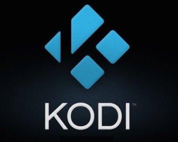 kodi - NAS - Ve-hotech OS passent en version 6.0 : Ouverture, sécurité et protection de la vie privée