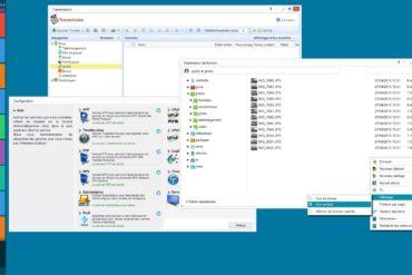 ve hotech 370x247 - NAS - Ve-hotech OS passent en version 6.0 : Ouverture, sécurité et protection de la vie privée