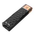 Connect Wireless stick 150x150 - SanDisk Connect Wireless Stick, le nouveau 2 en 1