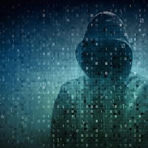hacker 293x293 - Sécurisez votre page de connexion WordPress