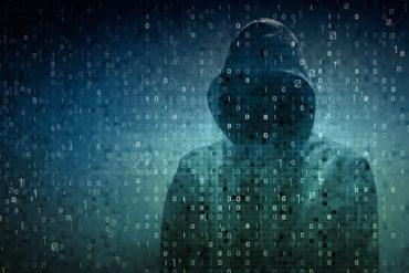 hacker 370x247 - Sécurisez votre page de connexion WordPress