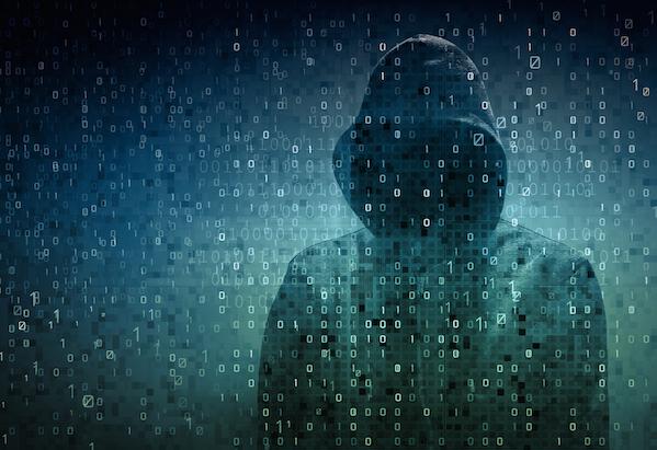 hacker - Sécurisez votre page de connexion WordPress