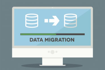 migration 370x247 - Migrer un forum phpBB d'un domaine à un autre en 15 minutes