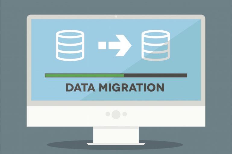 migration 770x513 - Migrer un forum phpBB d'un domaine à un autre en 15 minutes