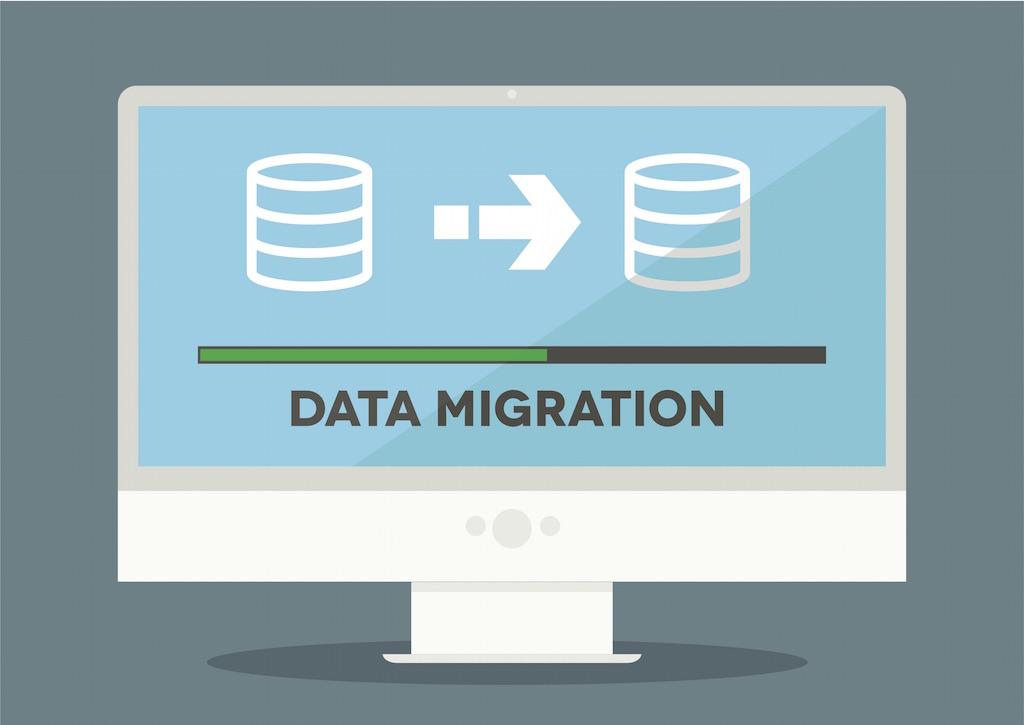 migration - Migrer un forum phpBB d'un domaine à un autre en 15 minutes
