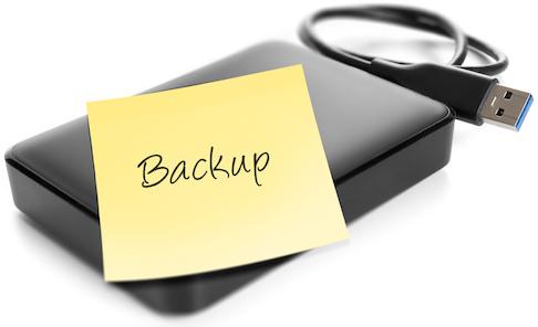sauvegarde - Migrer un forum phpBB d'un domaine à un autre en 15 minutes
