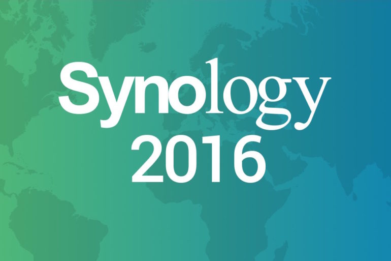 synology dsm 60 770x513 - Synology DSM 6.0 arrive...