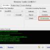 WT EZ Activator 100x100 - Beelink i68 - Android Kodi Media Center 4K