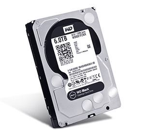 wd-black-6to