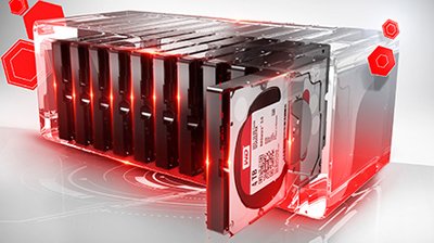 wd-red-pro