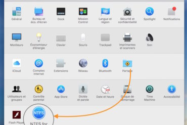 NTFS OS X 370x247 - NTFS pour OS X El Capitan