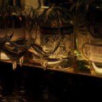 bouteilles Olympus E M10 Mark II 150x150 - Prise en main de l'Olympus E-M10 Mark II