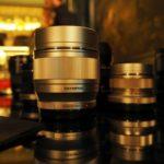 optiques olympus E 150x150 - Prise en main de l'Olympus E-M10 Mark II