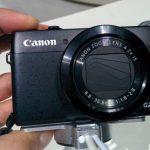 Canon G7x 150x150 - Canon Expo 2015