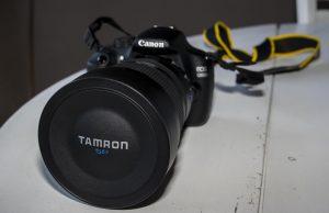 Tamron SP 15 30 canon eos 300x194 - Test du TAMRON SP 15-30mm F/2.8 Di VC USD