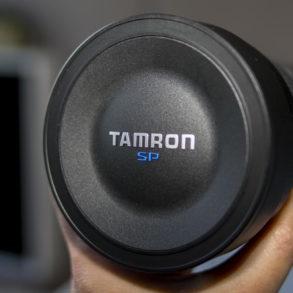 Tamron SP 15 30mm 293x293 - Test du TAMRON SP 15-30mm F/2.8 Di VC USD
