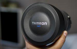 Tamron SP 15 30mm 300x194 - Test du TAMRON SP 15-30mm F/2.8 Di VC USD