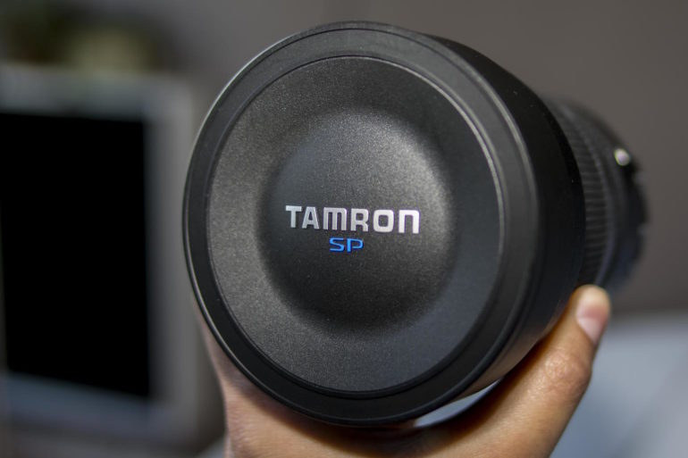 Tamron SP 15 30mm 770x513 - Test du TAMRON SP 15-30mm F/2.8 Di VC USD