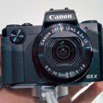 canon G5X 150x150 - Canon Expo 2015