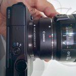 canon eos m10 150x150 - Canon Expo 2015