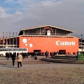 canon expo 2015 293x293 - Canon Expo 2015
