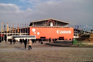 canon expo 2015 370x247 - Canon Expo 2015