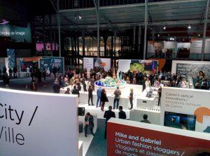 expo canon 2015 300x222 - Canon Expo 2015