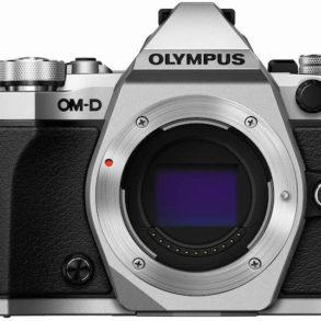 olympus  om d e m5 mark ii 293x293 - Mon avis sur l'appareil Olympus OM-D E-M5 Mark II