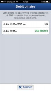 Devolo dLan 169x300 - Test pack CPL Devolo dLAN 1200+ WiFi ac