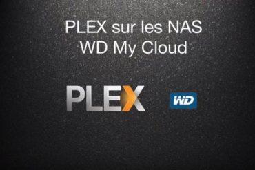 Plex WD 370x247 - Vidéo - WD et Plex (installation et utilisation)