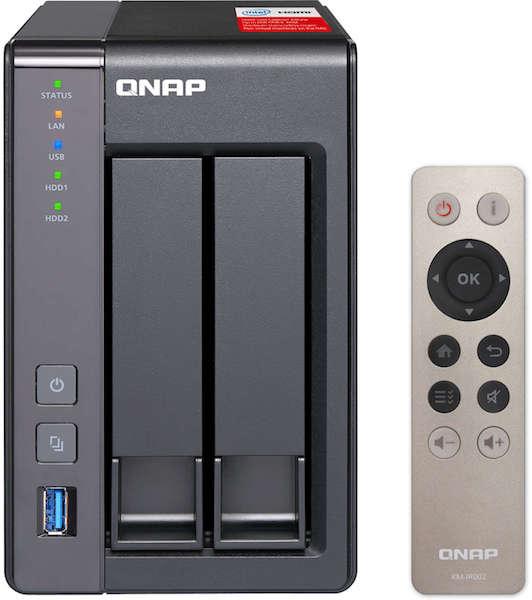 qnap-ts251plus