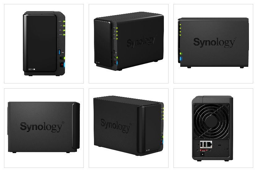 synology-ds216plus
