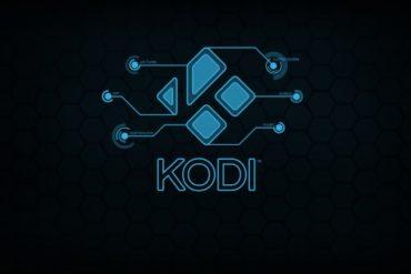 Kodi16 jarvis 370x247 - Kodi 16.0 Jarvis est disponible - DirectX 11, 4K encodé en h.265