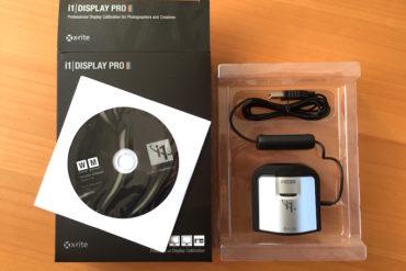 X Rite i1Display Pro 370x247 - Test du X-Rite i1Display Pro