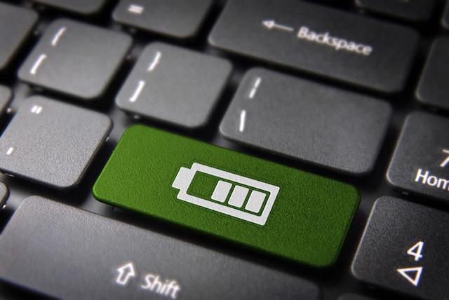 batterie-ordinateur
