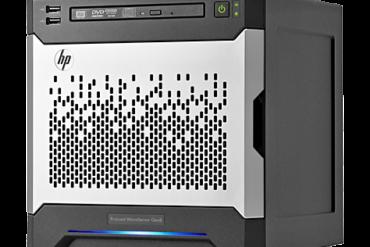 c037601241 370x247 - Nouveau projet : HP Microserver G8