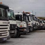camion tamron 150x150 - Test du TAMRON SP 45mm F/1.8 Di VC USD