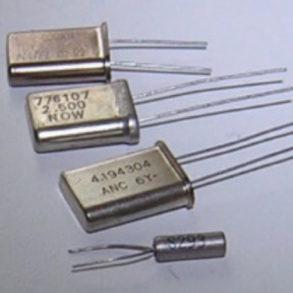 cpu frequance 293x293 - Processeurs et Fréquence