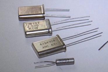 cpu frequance 370x247 - Processeurs et Fréquence